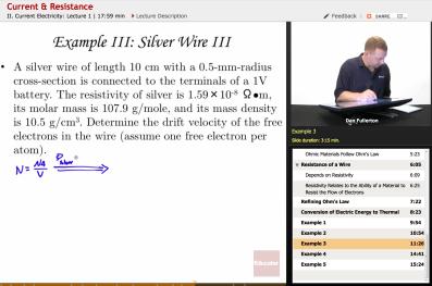 Screenshot 2014-11-19 22.39.07
